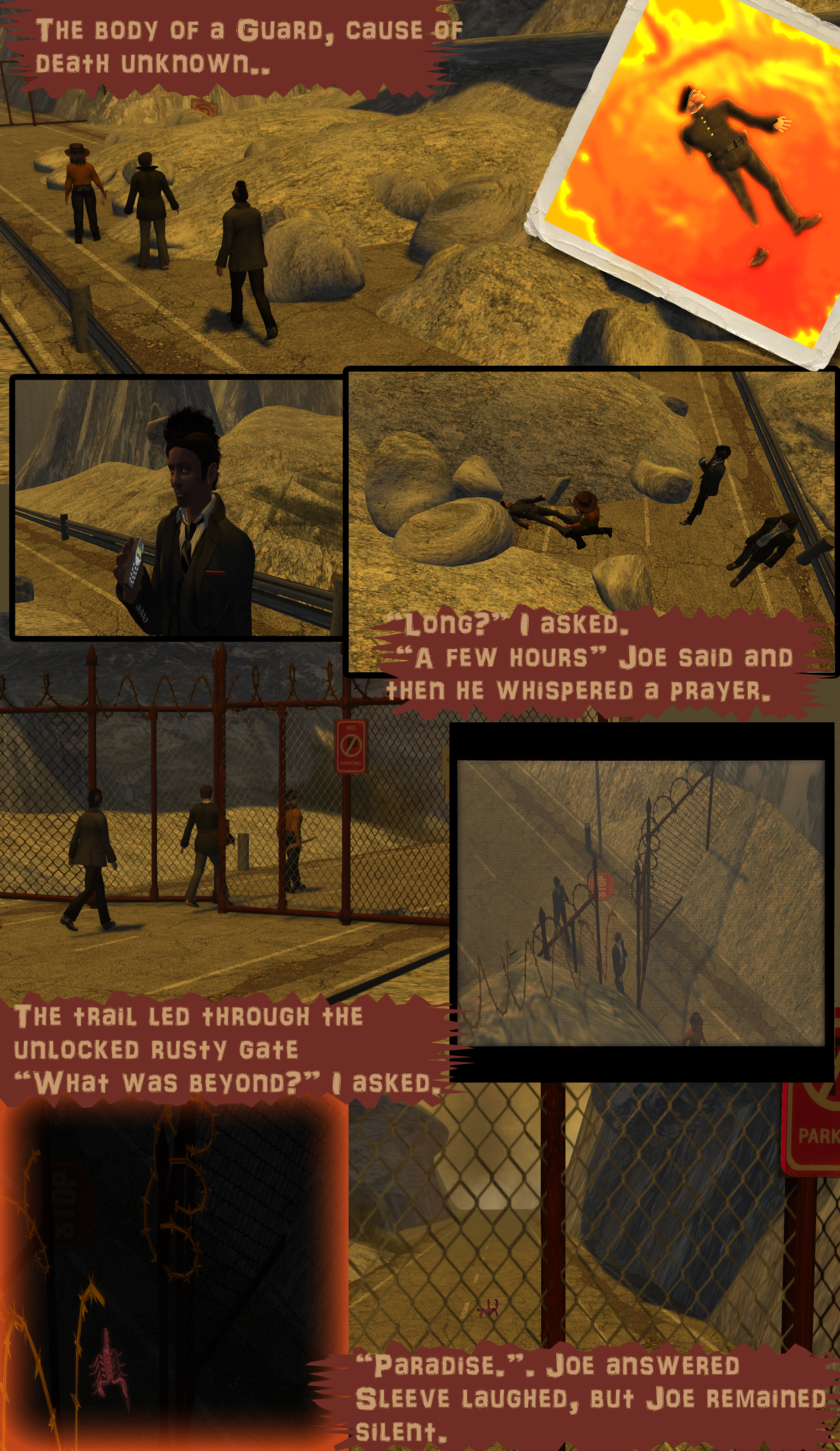 xtralife: page 14