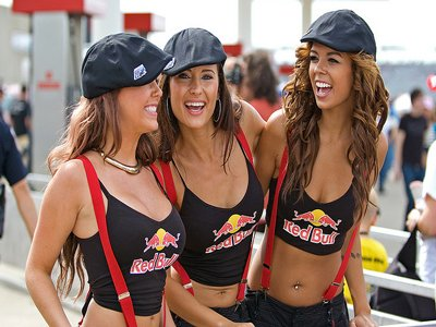 red-bull-spends-30-to-40-percent-of-its-revenue-on-marketing-and-its-paid-off