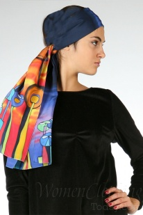 silk_scarf_hundertwasser_6_27