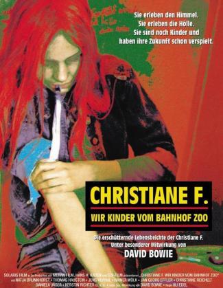 christiane_f_wir_kinder_vom_bahnhof_zoo