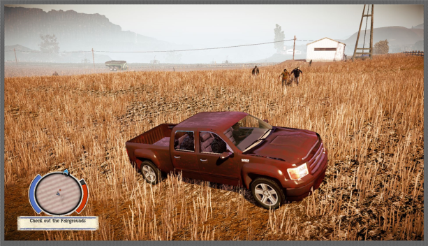 how to buy state of decay 2 for pc