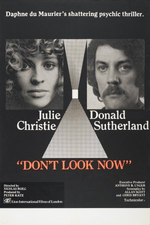 Dont_look_movieposter (1)