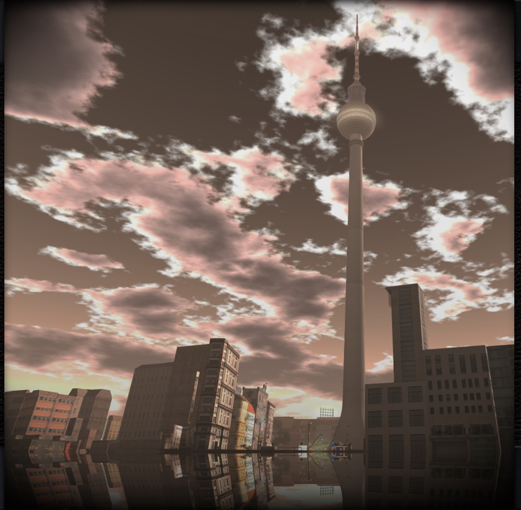 Screenshot - 9_29_2013 , 10_11_53 PM
