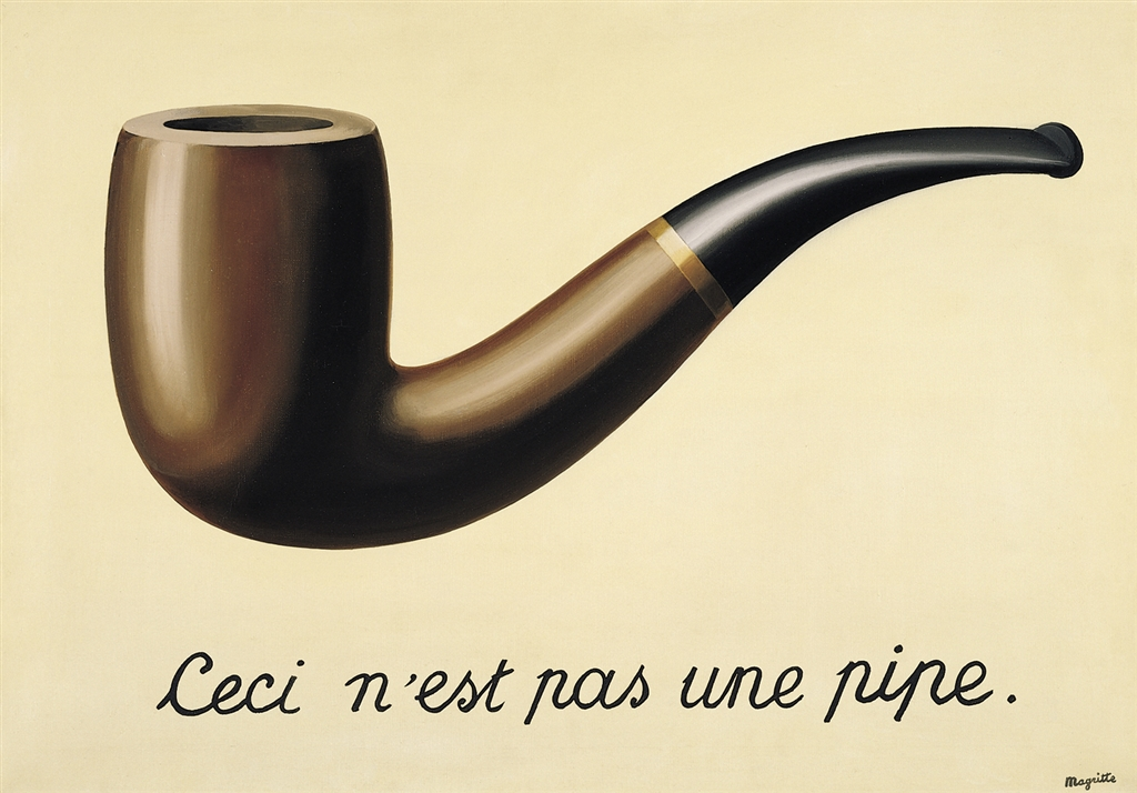 the-treachery-of-images-this-is-not-a-pipe-1948(2) (1)