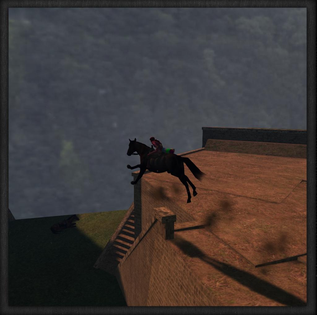 Screenshot - 10_3_2013 , 10_45_33 PM