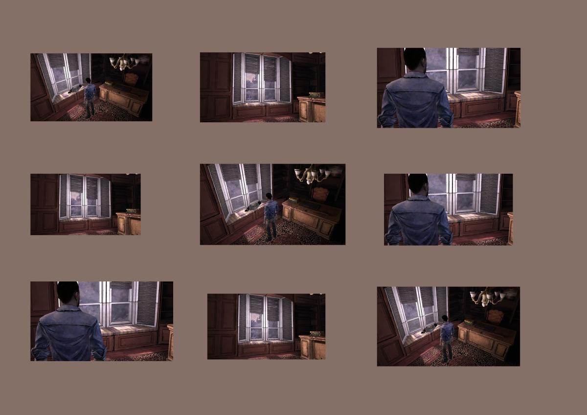 walkingdead-selection-screen-1 copy