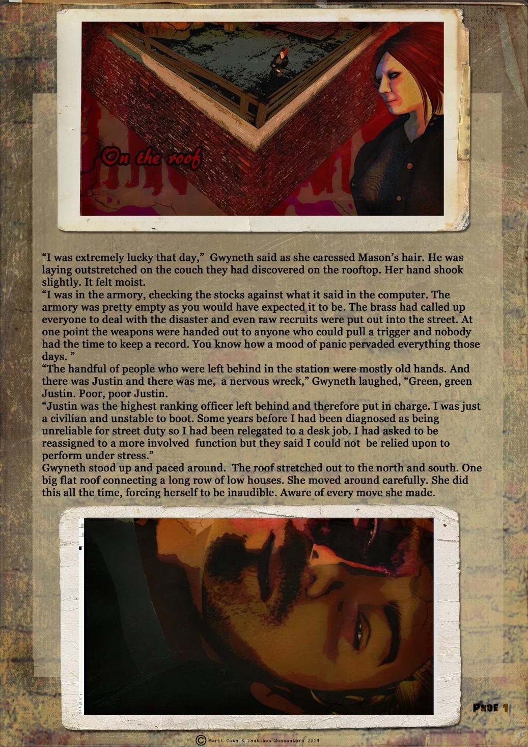 page-1 copy