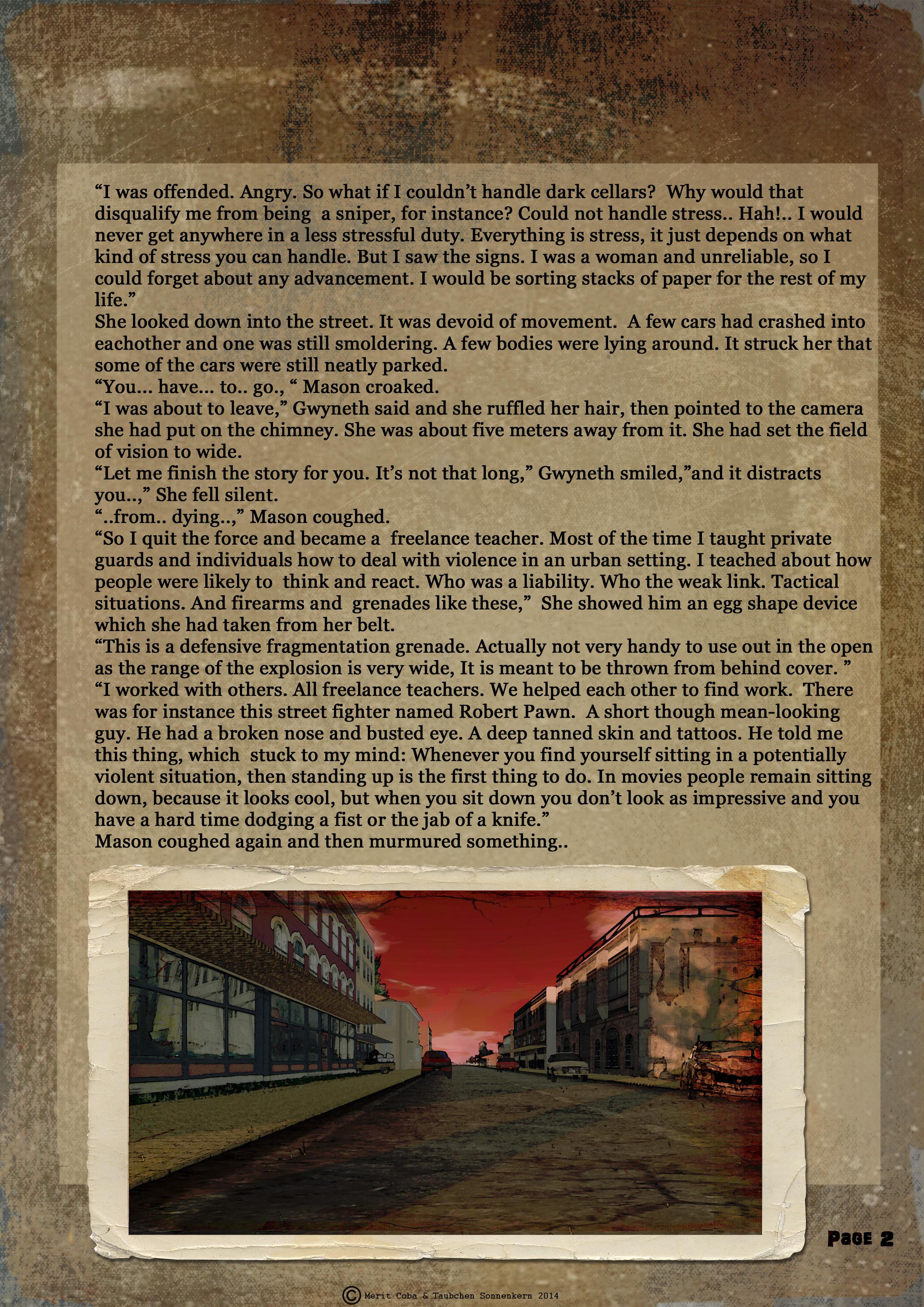 page-2 copy