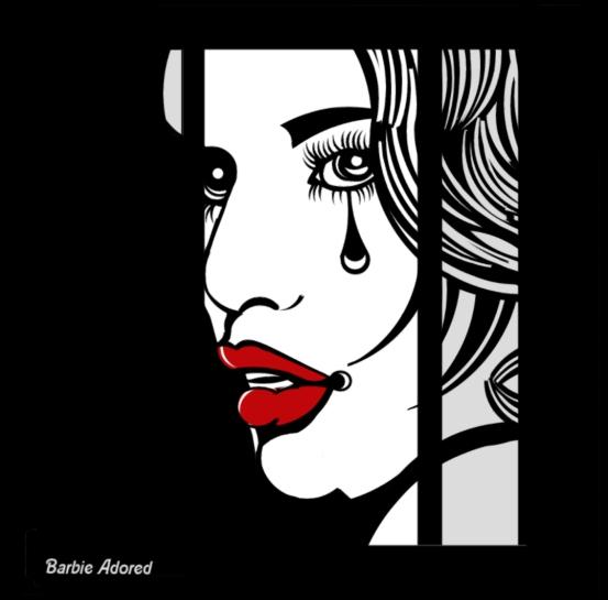barbie-adored-2