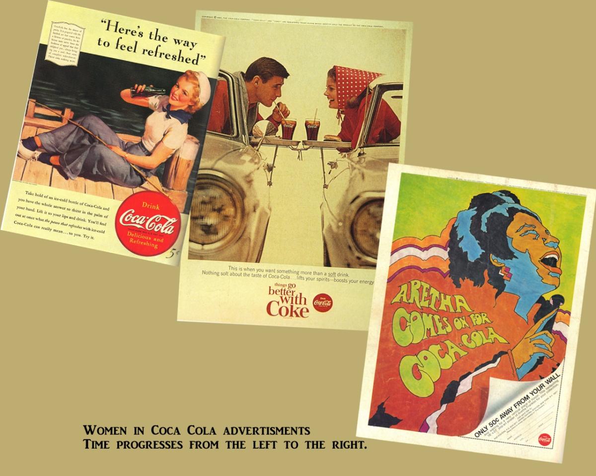 coca-4 copy