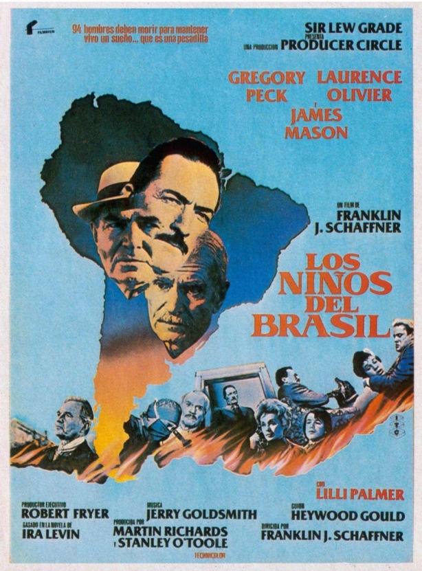 936full-the-boys-from-brazil-poster