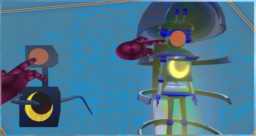 future-avi-control-5