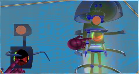 future-avi-control-6