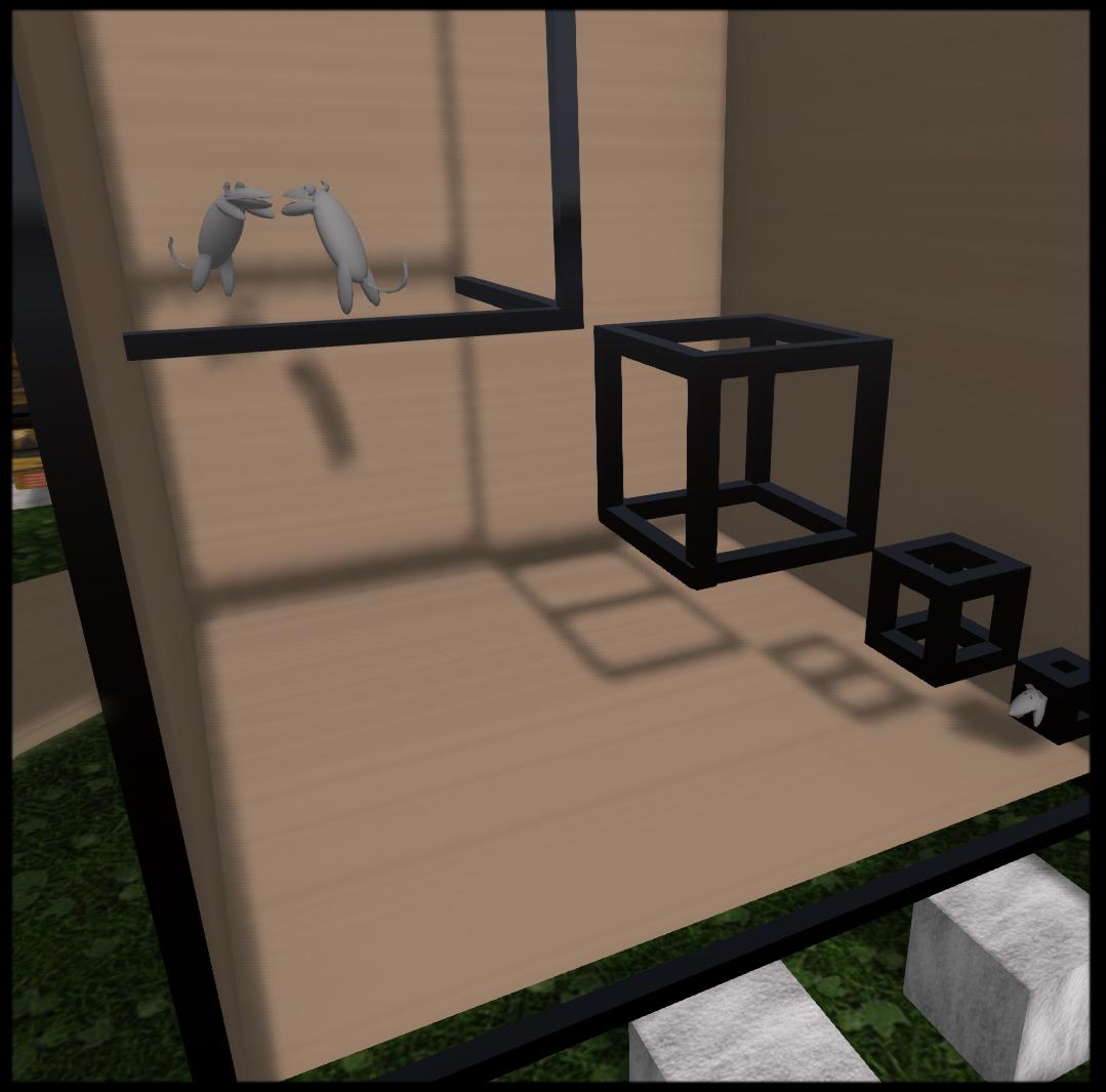 the-box-3