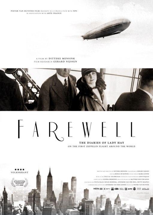 poster_farewell