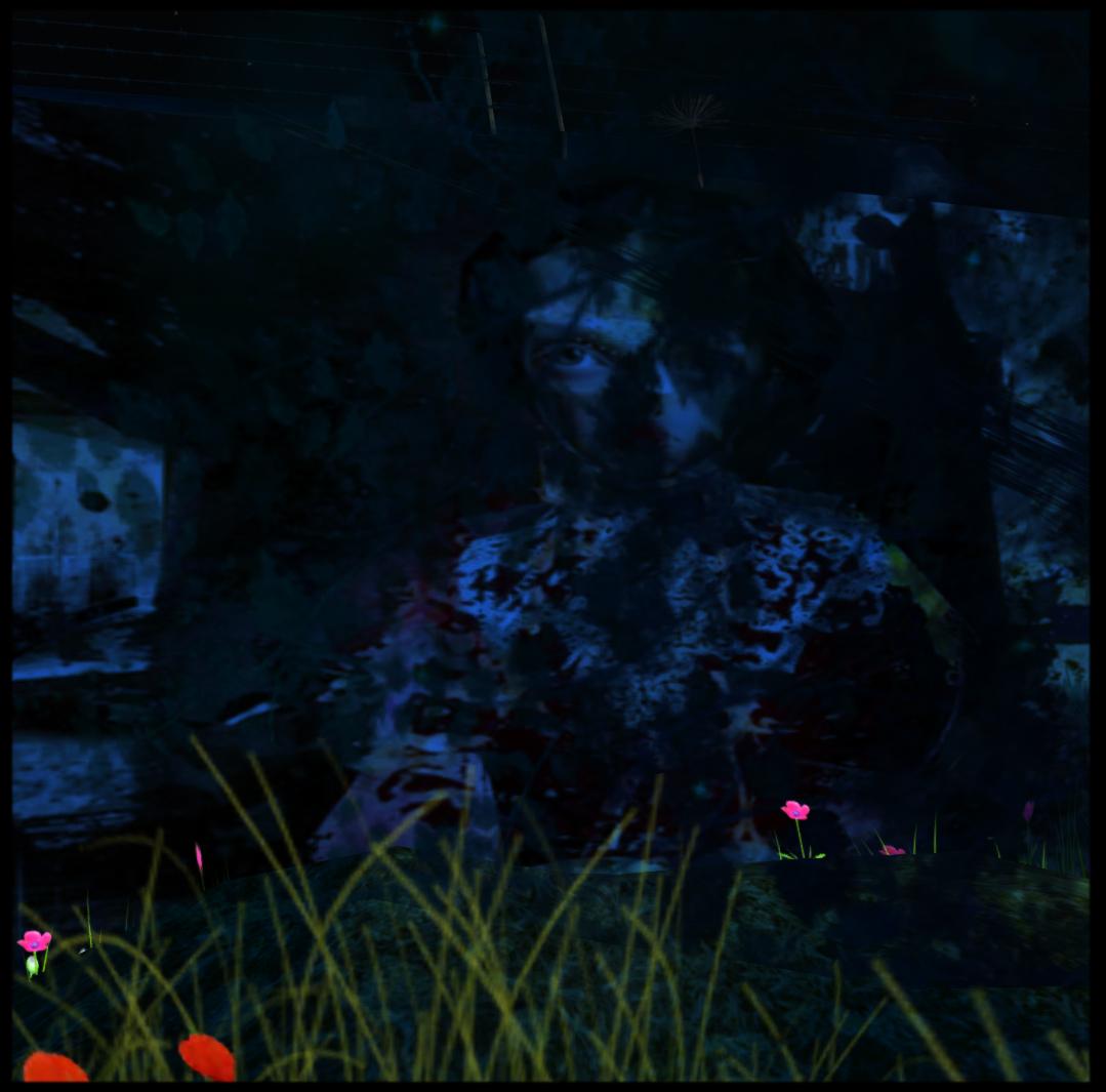 Talullah-Winterwolf-9