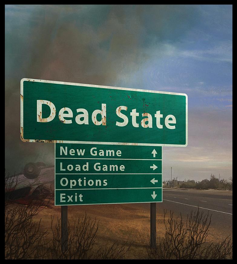 deadstate-1