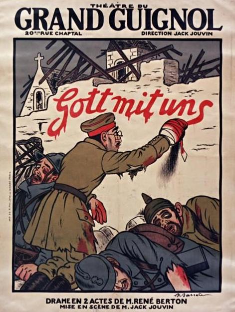 Grand-Guignol-Gott_mit_uns-1928