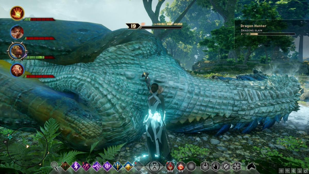 DragonAgeInquisition 2014-12-12 01-31-03-36