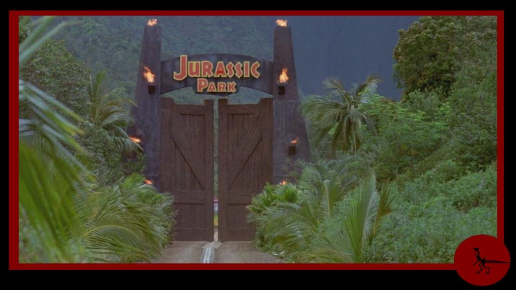 jurrasic-park-1
