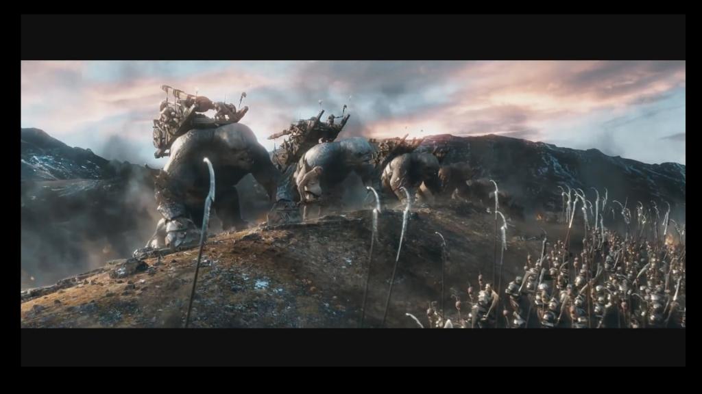 hobbit-1-