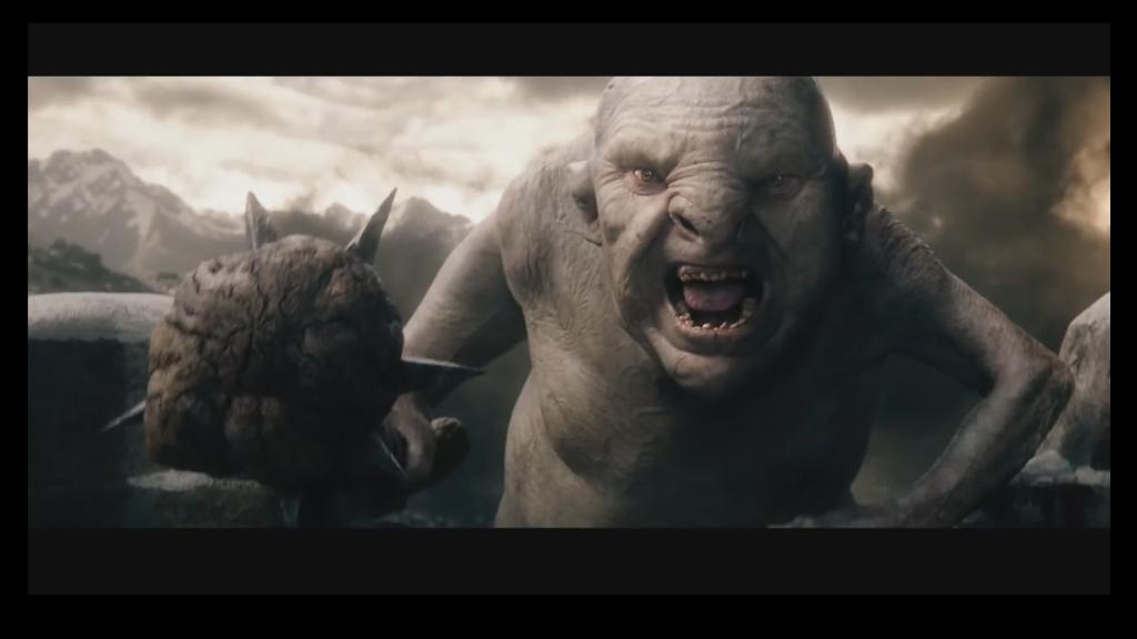 hobbit-2-