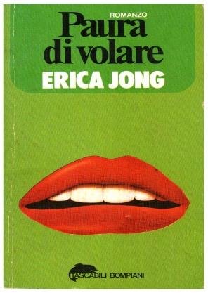 erica-jong-v2-5