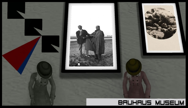 bauhaus-2