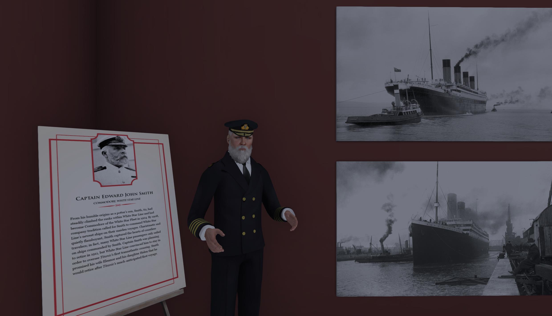 titanic02
