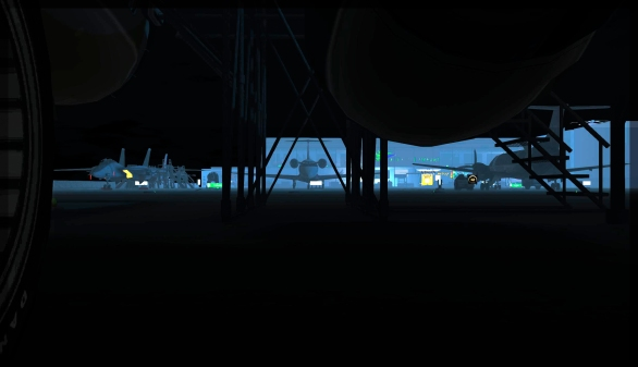 airfield-1