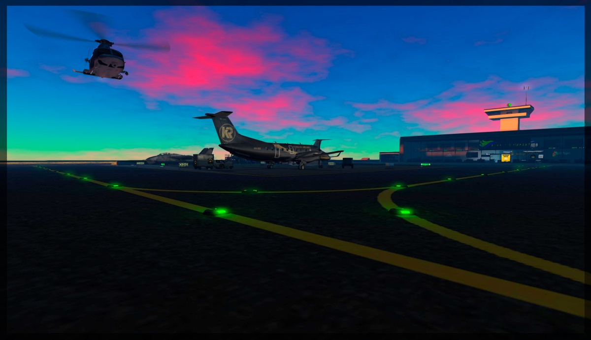 airfield-2