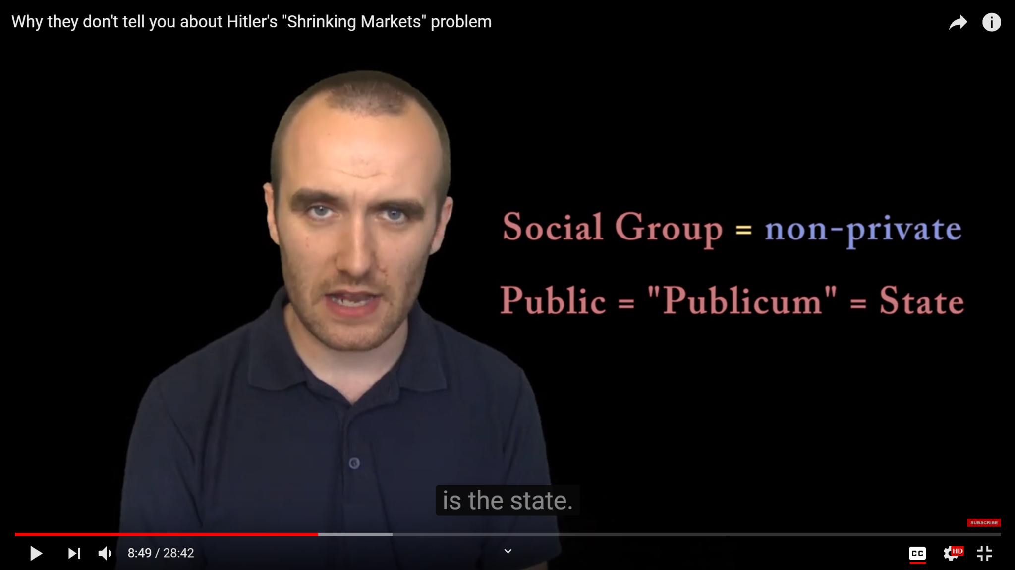 Screenshot - 7_9_2019 , 10_50_50 AM (1) Why they don't tell you about Hitler's _Shrinking Markets_ problem - YouTube - Opera